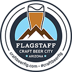Craft Beer Flagstaff